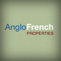 Anglo French Properties