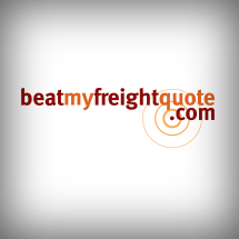 Beat My Freight Quote