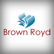Brown Royd