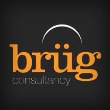 Brug Consultancy