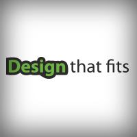 Huddersfield Web Design, Online Marketing Agency