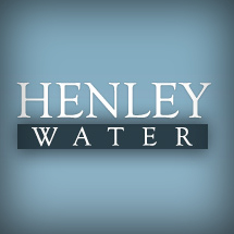 Henley Water ESG
