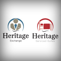 Heritage Group