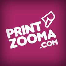 Printzooma