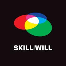 Skill Will UK